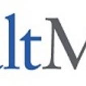 Kim Aldrich, MLO-147222 (Cobalt Mortgage)