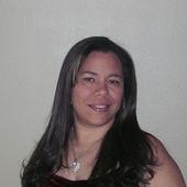 Rosa Rodriguez (Allstate Mortgage of Florida)