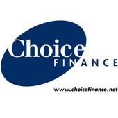 Choice Finance® (Choice Finance Corporation)