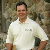 Michael S. Bolton, MN Appraiser (Michael S. Bolton,Inc.)