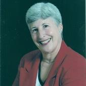 Ellen Kippel, Realtor Suffern Rockland County NY 914-588-2365 (Weichert Realtors)