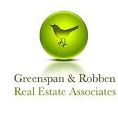 Greenspan & Robben