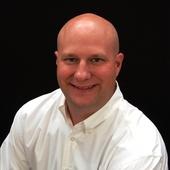 Chris Nowak (PuroClean Emergency Property Restoration)