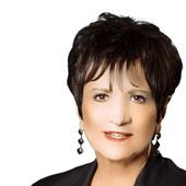 Donna Lavin (@properties)