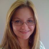 Rachel Clem (Preferred Real Estate Services)