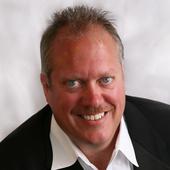 Scott Hickinbotham (Hickinbotham Real Estate, Inc.)