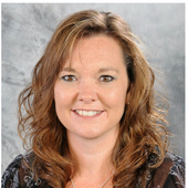 Linda Whetsel (Coffee County Realty & Auction)