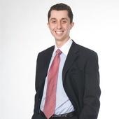 Vladimir Kats, MBA, CDPE (Kats and Associates at KW Realty / www.MDShortSaleExpert.com)