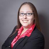 Valerie Mitz (Webster Lake Real Estate)