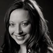 Kelvi Cunningham (ERA High Pointe Realty)