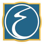 Emmer Group (Emmer Development Corp. )