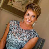Robin Leigh Scottsdale Home Stager Activerain