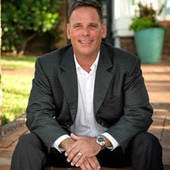 William DiOrio,  Listing Agent -  REALTOR® (Dale Sorensen Real Estate)