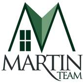 Craig Martin, Where Knowledge and Experience Meet Hardwork!! (The Martin Team with EXP Realty, LLC)