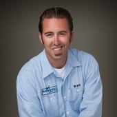 Brett Rockwell, Brett the Bug Man (Rockwell Pest Solutions)
