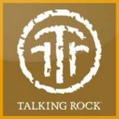 Talking Rock Ranch (Talking Rock Ranch)