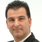 Jorge  Morejon (The Gates Real Estate Group, Inc.)