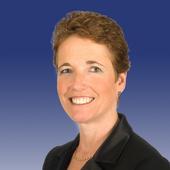Shirley Cicero (Coldwell Banker North Metro)