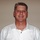 Matt Huband-    OBX Realty Group-From Corolla To Hatteras, Celebrating 10yrs Working With Buyers and Sellers (OBX Realty Group)