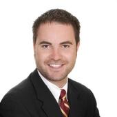 David Hudson (TD Bank Financial Group )