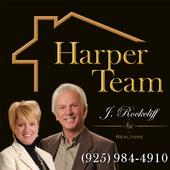 Harper Team (J Rockcliff Realtors)