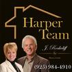 Harper Team