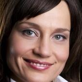 Patricia Karchemny (The Real Estate Boutique)