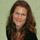 Pam Smits, Home Staging, Appleton, WI, Oshkosh, WI; Green Bay, WI (Staging Fox Valley, LLC)
