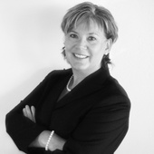 Nancy Morrish, Stage Tucson! (Stage Tucson! Professional Home Staging)