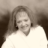 Mary McGuire, TODAY in Lubbock Real Estate (Today in Lubbock Real Estate, Lubbock, Texas)