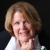 Marianne Snygg, ABR, ASP, GRI, SFR (ERA Herman Group Real Estate)