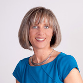 Beverly Herdman, Northern VA Wine Country Experts (Keller Williams Realty)
