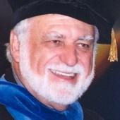 John Cleek, Ph.D. GRI e-PRO, ABR, SFR (Keller Williams Realty Diamond Partners Inc)