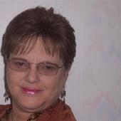 Denise Allen, Realtor@ Chesapeake, Hampton Roads (Resh Realty Group)
