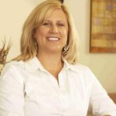 Laura  Pedersen (Re/max Regency )