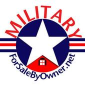 Military For Sale by Owner (MilitaryForSalebyOwner.net)