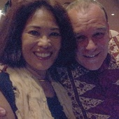 Bruce Hicks, Your Lifetime Friend/Helper! (Best Homes Hawaii)