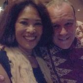 Bruce Hicks, Your Lifetime Friend/Helper! (Best Homes Hawaii)