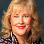 Julie Q. Fuelling, Real Estate Consultant (Keller Williams Katy @ Cinco Ranch)