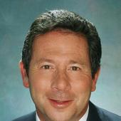 Louis  Wolfson (ReMax First Realty)