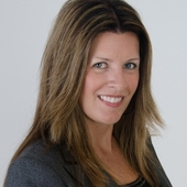 Malinda Trimberger, Broker/Owner, CRS, GRI, ABR  (Executive Realty Green Bay)