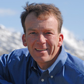 Brian Siegfried (Sotheby's International Realty in Jackson Hole)