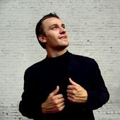 Joshua Cook