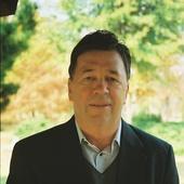 Tom Hall (Keller WIlliams, 3696 N Fedetral Hwy, Suite 101, Fort Lauderdale, FL 33308  954-610-4186)