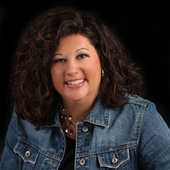 Paige Todd (Keller Williams Realty)