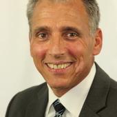 John DiPasquale, Your Real Estate Insider (Keller Williams Real Estate)