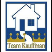 Cory Kauffman (Keller Williams Platinum Partners)