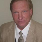 Rand Patterson