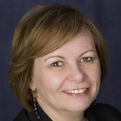 Fiona Connolly (CIR Realty)