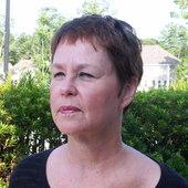 Ann Michaelis, Ann Michaelis (Gallery Of Homes Real Estate LLC)